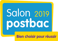 SALON ADMISSION POST-BAC