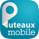 Application Puteaux Mobile