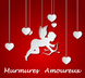 Murmures Amoureux