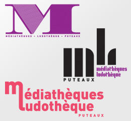 Choix-logo-mediatheques