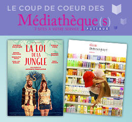 Coup-coeur-mediatheque-S21