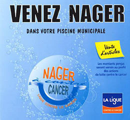 nager_contre_cancer_2018