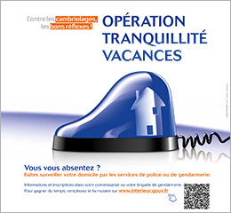 Operation-tranquilite-vacances
