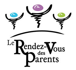 RDV-des-parents