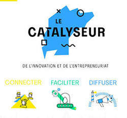 catalyseur