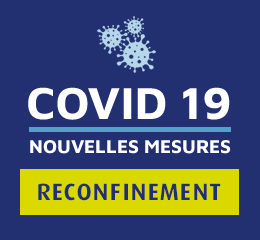 covid reconfinement