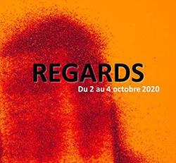 Exposition-vente Regards