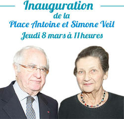 Inauguration-place-veil