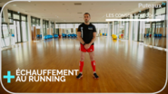 echauffement-running