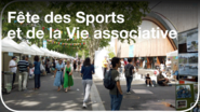Fete-des-sports-et-associations-1