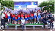 Lancement-coupe-du-monde-de-football-feminin
