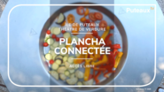 plancha-connectee